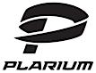 Plarium Global Ltd.'s Company logo