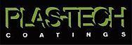 Plas-tech Coatings's Company logo