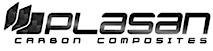Plasan Carbon Composites's Company logo