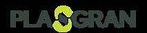 PLASgran's Company logo