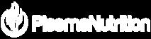 Plasma Nutrition's Company logo