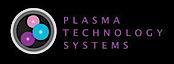 Plasmatechsystems's Company logo