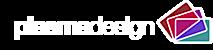 Plasmadesign.co.uk's Company logo