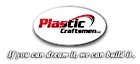 Plastic Craftsmen's Company logo