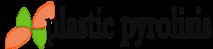 Plastic Pyrolysis's Company logo