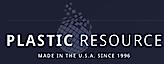 Plastic Resource, Inc.'s Company logo