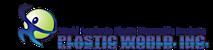 Plasticworldincusa's Company logo