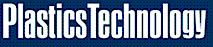 Plastics Technology's Company logo