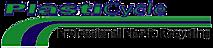 PlastiCycle's Company logo