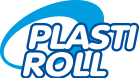 Plastiroll's Company logo