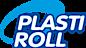 Berry Plastics Cpg's Competitor - Plastiroll logo