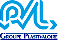 PLASTIVALOIRE Group's Company logo