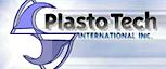 Plasto Tech's Company logo