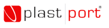 Plastport's Company logo
