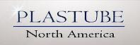 Plastube's Company logo