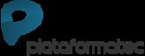 Plataformatec's Company logo