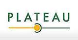 Plateautel's Company logo