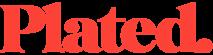 DineInFresh, Inc.'s Company logo