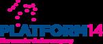 Platform-14's Company logo