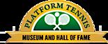 Platform Tennis Museum And Hall Of Fame Foundation's Company logo