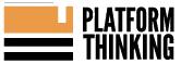 Platform Thinking's Company logo