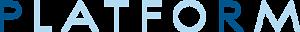 Platformpr's Company logo