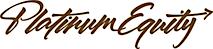 Platinum Equity's Company logo