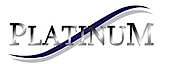Platinum Incorporation Dmcc's Company logo