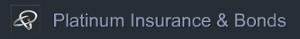 Platinum Insurance & Bonds's Company logo