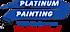 Platinum Painting's company profile