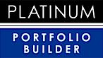 Platinum Portfolio Builder's Company logo