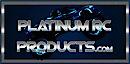 Platinum Rc Products's Company logo