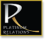 Platinum Relations's Company logo