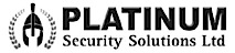 Platinum Security Solutions Ltd's Company logo