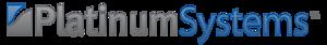 Platinum Systems, Inc.'s Company logo