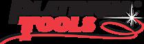 Platinum Tools's Company logo