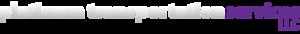Platinum Transportation Services's Company logo