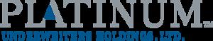 Platinum Underwriters Holdings Ltd's Company logo