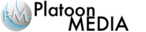 Platoonmedia's Company logo