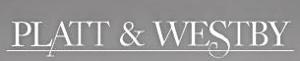 Platt & Westby's Company logo