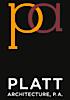 Platt Architecture's Company logo