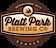 Platt Park Brewing Company's company profile