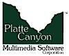 Trainingstudio's Company logo