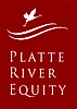 Platteriverequity's Company logo