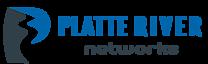 Platte River Networks's Company logo