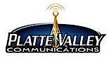 Platte Valley Communications's Company logo