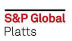 Platts's Company logo