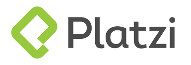 Código promocional Platzi