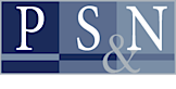 Plauch_ Smith & Nieset A Professional Law's Company logo