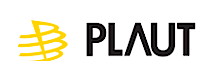 Plaut IT's Company logo